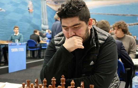 استاد%20بزرگ%20شطرنج%20ایران%20از%20اینکه%20یکی%20از%20حریفانم%20از%20رژیم%20صهیونیستی%20بوده،%20اطلاعی%20نداشتم