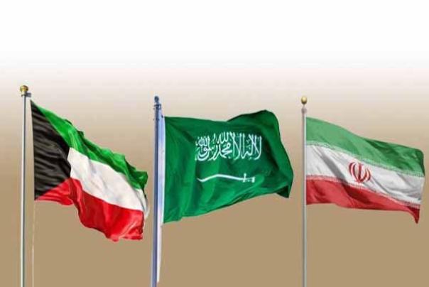 مذاکرات%20قریب%20الوقوع%20کویتی-سعودی-%20ایرانی%20درباره%20توافق%20دریایی
