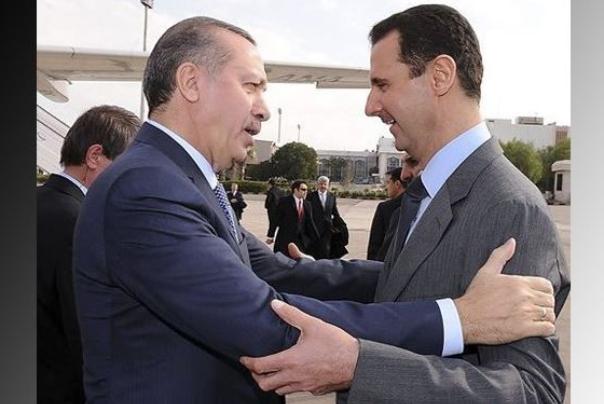 اردوغان%20با%20اسد%20در%20مسجد%20اموی%20نماز%20می%20خواند؟