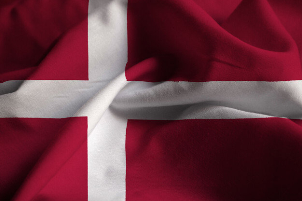 دانمارک%20نیروهایش%20را%20از%20عراق%20به%20کویت%20منتقل%20میکند