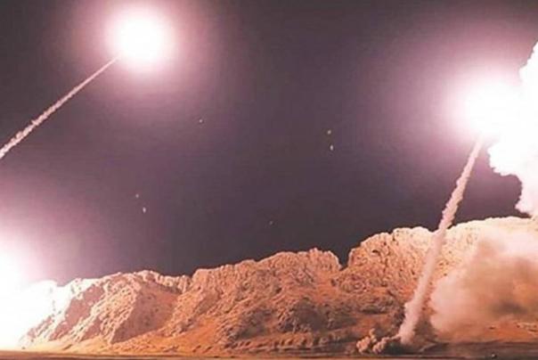 دستاورد-بزرگ-عملیات-شهید-سلیمانی