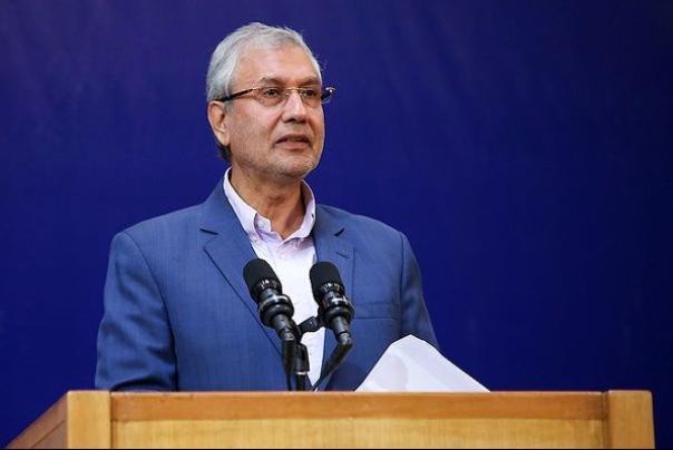 رییسجمهور بهزودی با مردم سخن میگوید/از ملت ایران عذرخواهی میکنم