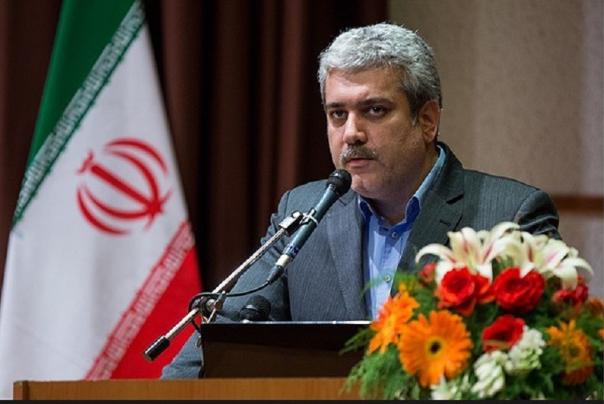 حمایت از برگزیدگان جشنواره رازی در بنیاد ملی نخبگان/تولید بیش از 20 داروی بیوتک در ایران