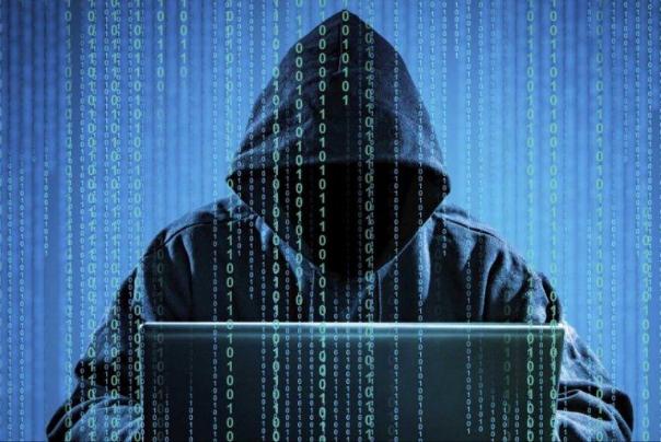 نگرانی سناتورهای امریکایی از حملات سایبری
