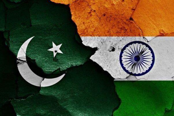 احضار کاردار سفارت هند در پاکستان