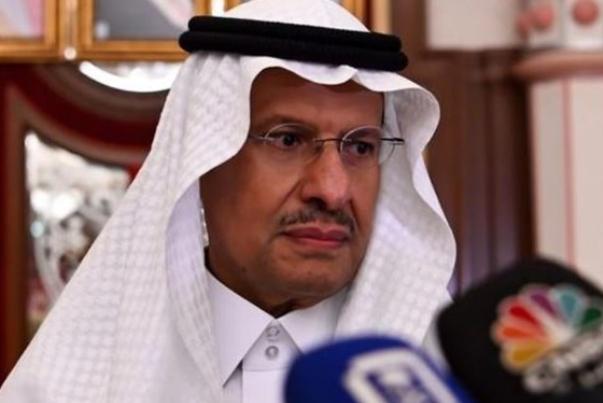 حملات اخیر ایران و آمریکا، سعودیها را به فکر امنیت تاسیسات نفتی انداخت