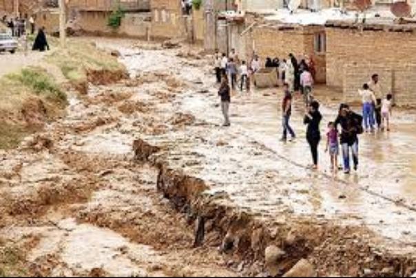 بازگشایی راههای 190 روستا در سیستان و بلوچستان/ به زودی همه راهها باز میشود