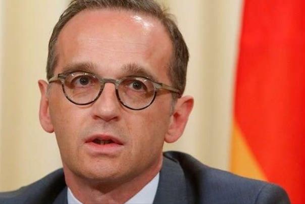وزیر خارجه آلمان: میخواهیم برجام را حفظ کنیم