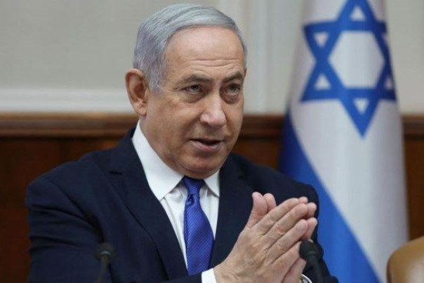 نتانیاهو%20از%20اروپا%20خواست%20تحریمهای%20ضدایرانی%20سازمان%20ملل%20را%20احیا%20کنند
