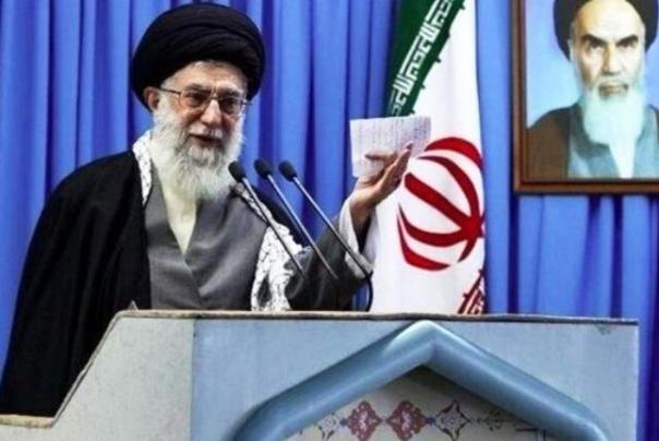 بازتاب-جهانی-خطبههای-رهبر-معظم-انقلاب-در-نمازجمعه-تهران
