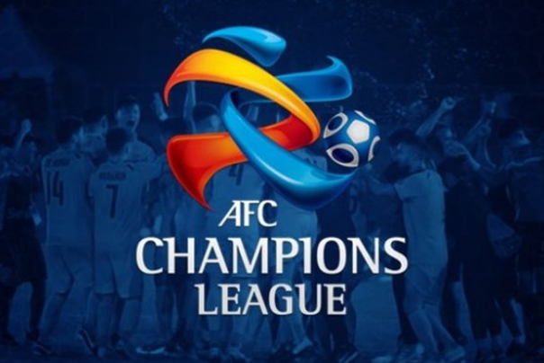 پاسخ نهایی 4 باشگاه به AFC: به هیچ عنوان خارج از ایران بازی نمیکنیم