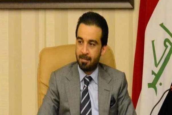 «الحلبوسی» و «المالکی» بر تسریع انتخاب نخست وزیر تاکید کردند