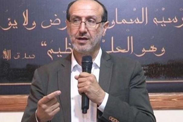 نماینده-لبنانی،-توییت-وزیر-خارجه-آمریکا-علیه-حزبالله-را-پاسخ-داد