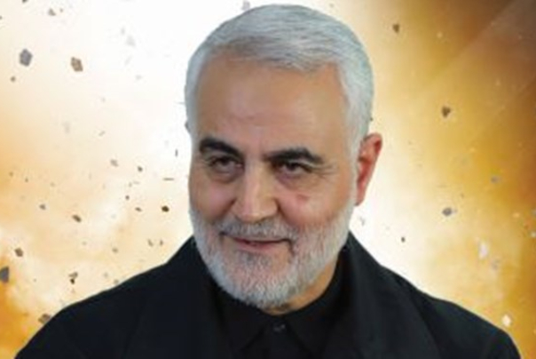 نشریه-آمریکایی-ترور-سردار-سلیمانی-کوتهبینانه-و-اقدام-جنگی-علیه-ایران-بود