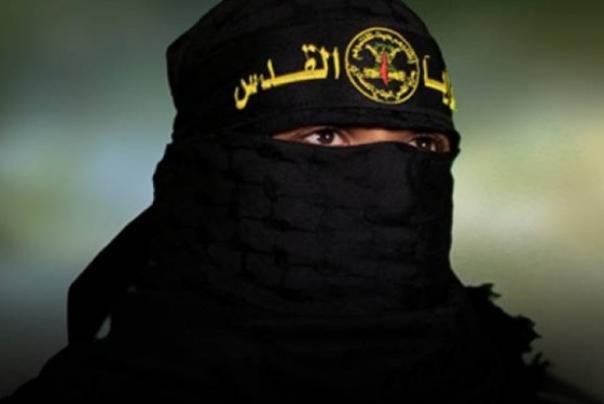 جهاد-اسلامی-مسؤولیت-شکار-تکتیرانداز-صهیونیست-را-بر-عهده-گرفت