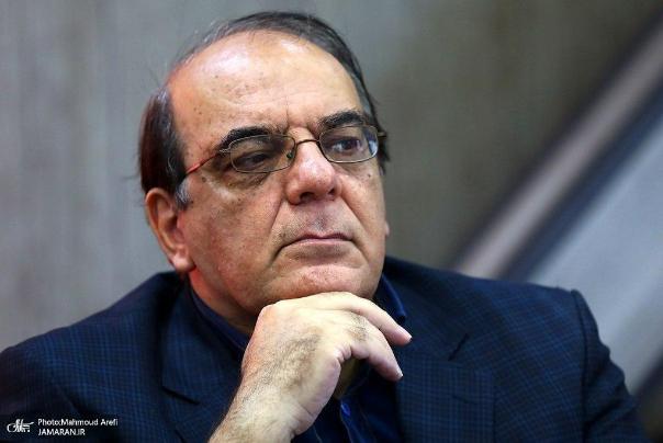 عباس عبدی: ایران هیچگاه در منطقه به قدرتمندی این دهه نبوده است.