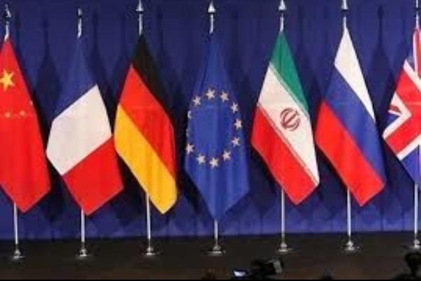 «جوزپ بورل» مسئول سیاست خارجی اتحادیه اروپا از تمدید بازه زمانی مکانیسم حل اختلاف در برجام خبر داد