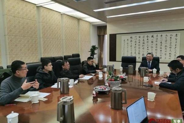 وزارت خارجه چین:  ایران همچنان در چارچوب آژانس بین المللی انرژی اتمی فعالیت می کند و ان پی تی را نقض نکرده است.