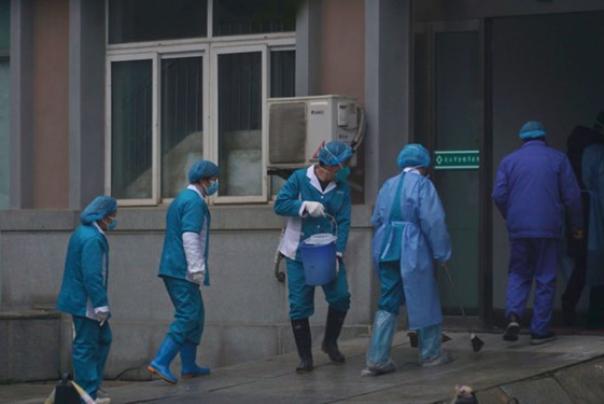 ویروس «کرونا» به مالزی رسید