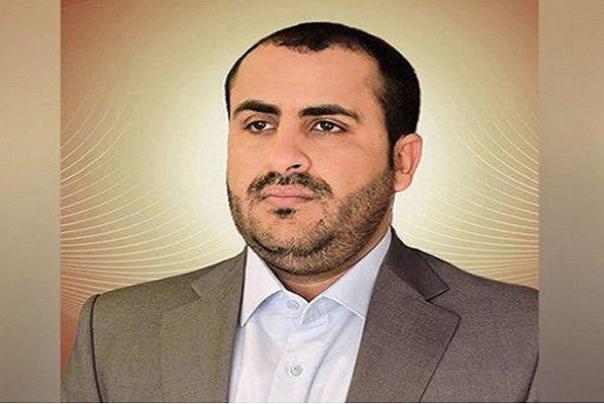 ملت های عربی از مردم عراق و خواست آنها حمایت کنند