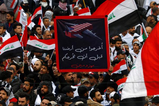 حزب-الله-العراق-امريكا-تلقّت-صفعة-كبيرة-من-الجموع-المليونية-الغفيرة