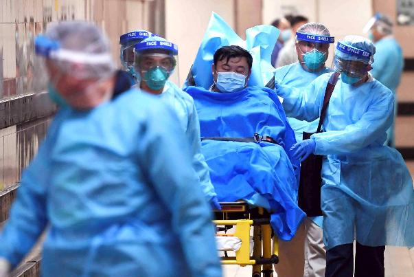 كورونا-يثير-ذعرا-عالمياً-الصين-تعزل-ملايين-الأشخاص-وهذه-هي-أماكن-انتشار-الفيروس