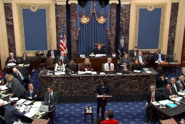 واشنطن-بوست-تجاهل-الأدلة-ضد-ترامب-لن-ينفع-وأدلة-الإقالة-ستلحق-بالجمهوريين