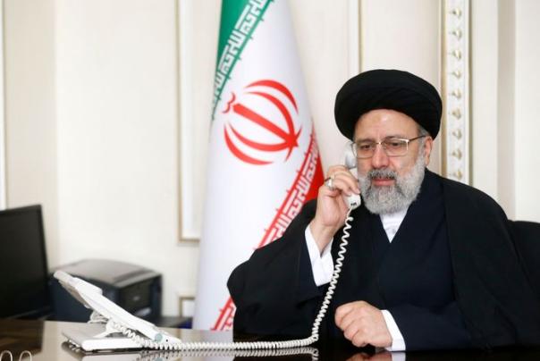 دستگاه قضایی عراق پیگیر جنایت آمریکا باشد