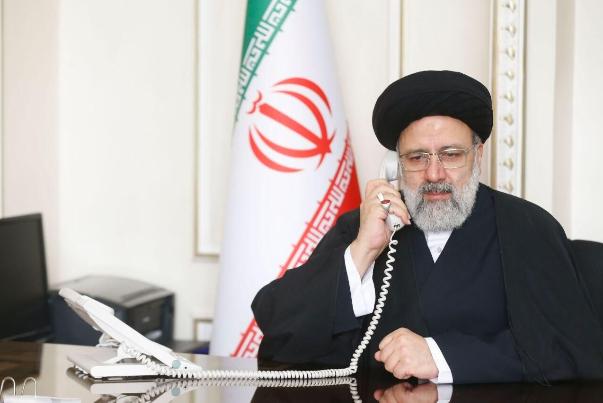 ايران-تتابع-الإجراءات-القضائية-حول-جريمة-اغتيال-الفريق-سليماني
