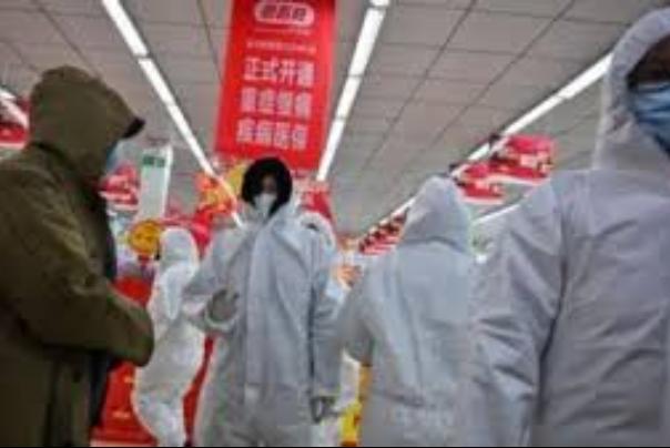 هنگکنگ شرایط اضطراری اعلام کرد