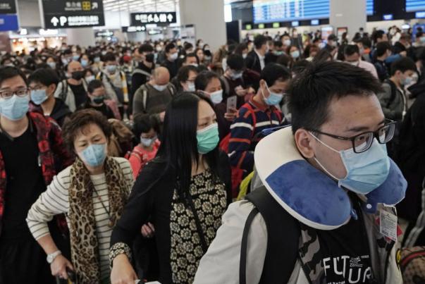 نواجه-وضعاً-خطيراً-الرئيس-الصيني-يحذّر-من-سرعة-انتشار-فيروس-كورونا