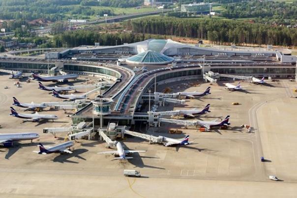 هواپیمای%20مسافربری%20روسیه%20به%20علت%20تهدید%20یکی%20از%20مسافران%20مجبور%20به%20فرود%20اضطراری%20شد
