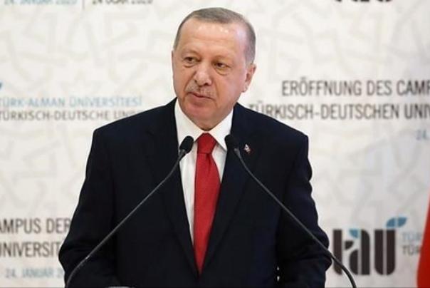 ترکیه%20اجازه%20نمیدهد%20ارتش%20سوریه%20زمینی%20را%20در%20ادلب%20تصاحب%20کند