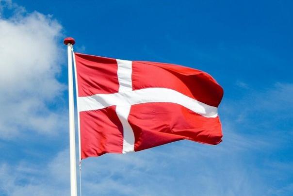 دانمارک%20سفیر%20عربستان%20را%20احضار%20کرد