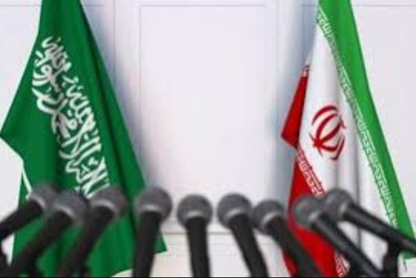ایران%20در%20تلاش%20برای%20گفتوگو%20با%20همسایگانش%20صادق%20است