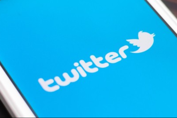 توئیتر%20حساب%20مقامات%20ایرانی%20را%20نبندد،%20تحریم%20میشود
