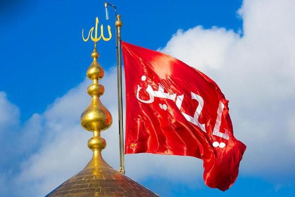 اعزام زمینی به عتبات از 26 بهمن آغاز میشود