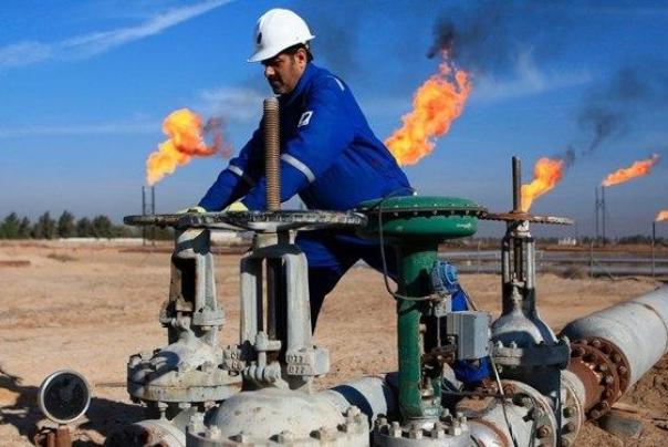 برنامه روسها برای سرمایهگذاری 20 میلیارد دلاری در صنعت نفت و گاز عراق