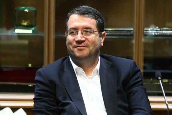 وزیر صمت: تحریمها باعث رشد تولید و صادرات کشور شد