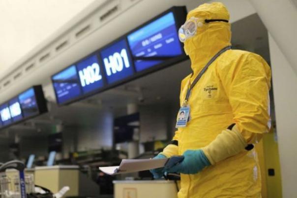 چین خواستار لغو محدودیت های مسافرتی به این کشور شد