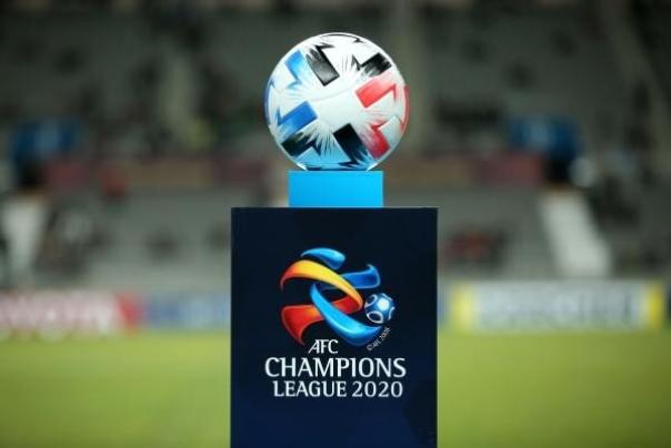 کویت میزبان سرخآبیها برابر حریفان سعودی/ AFC هنوز موافقت نکرده است