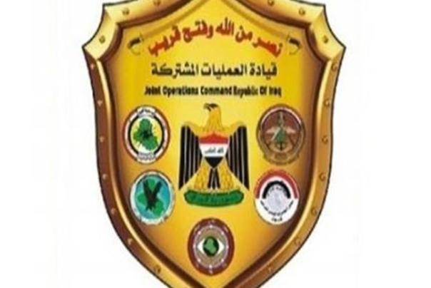 عراق%20تروریستها%20با%20حمله%20به%20اماکن%20دیپلماتیک%20درصدد%20ایجاد%20هرج%20و%20مرج%20هستند
