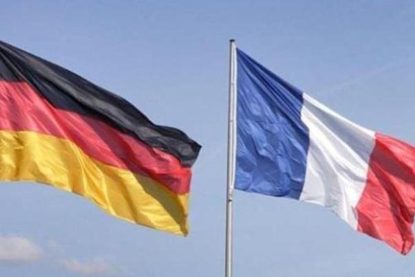 فرانسه%20و%20آلمان%20توافق%20نظامی%20150%20میلیون%20یورویی%20امضا%20کردند