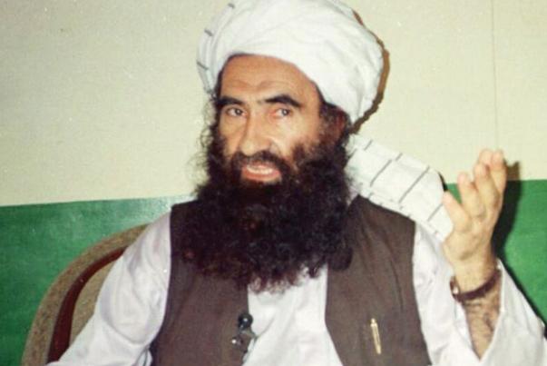 طالبان%20در%20صورت%20حضور%20نیروهای%20آمریکا%20در%20افغانستان%20توافقی%20صورت%20نمیگیرد