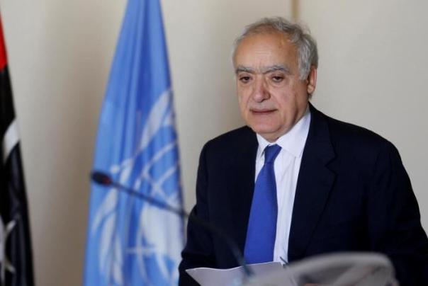 دور دوم مذاکرات کمیته نظامی مشترک لیبی در ژنو آغاز شد
