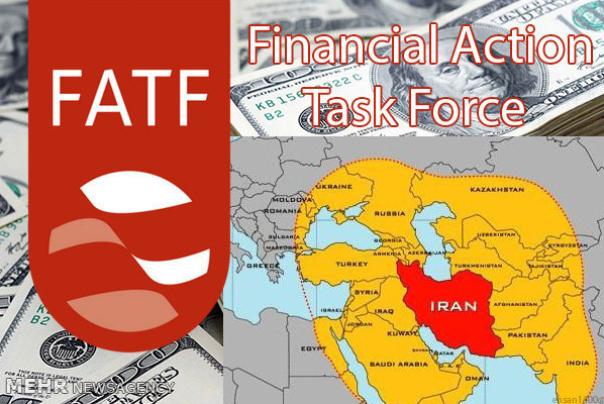 لیست سیاه «FATF»؛ واقعی یا لفاظی رسانهای؟!