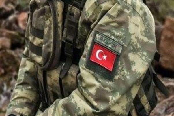 16 سرباز ترکیهای در لیبی کشته شدند