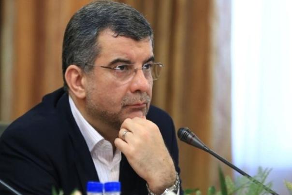 معاون وزیر بهداشت : درصد فوتی های ناشی از کرونا در ایران از متوسط جهانی پایین تر است