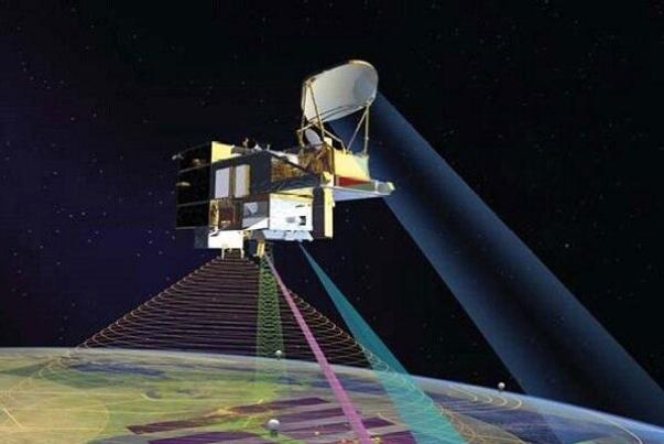ماهواره%20مخابراتی%20«ناهید%201»%20آماده%20پرتاب%20است