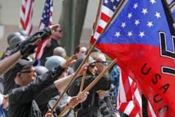 سفیدپوستان%20نژادپرست%20در%20یک%20دهه%20صدها%20نفر%20را%20در%20آمریکا%20کشتهاند